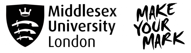 Make Your Mark - Middlesex University London